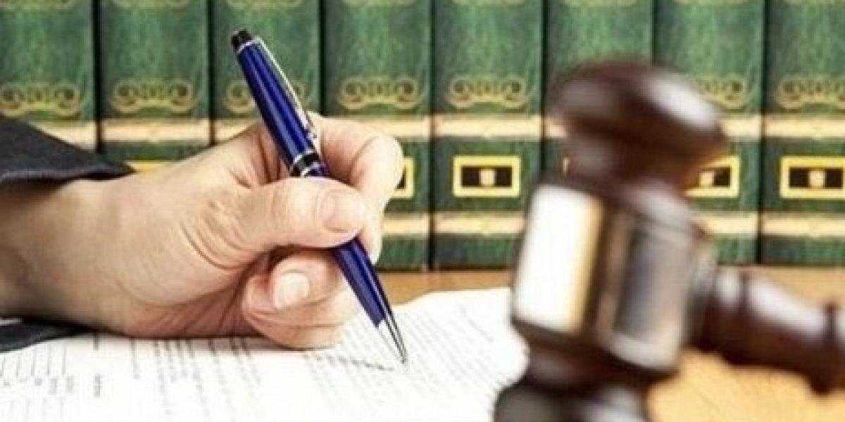 Noterlerin Hukuki Sorumlulukları Nelerdir?