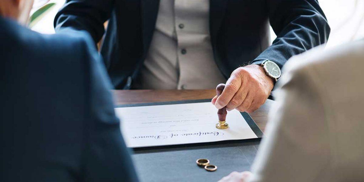 Boşanmalarda Miras Paylaşılır mı?